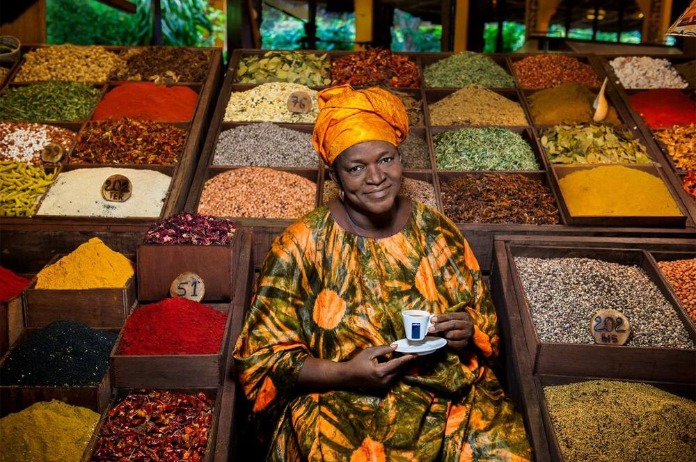 spice lady - slow food - girl gone authentic