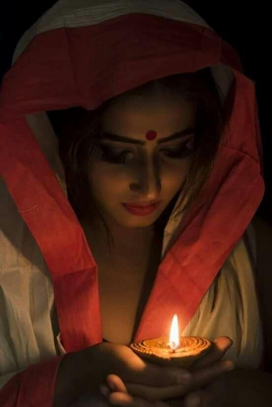 full moon bath rituals